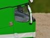 Renault Range-T. A&N Model Trucks, 1/24. Andrey Myakotkin