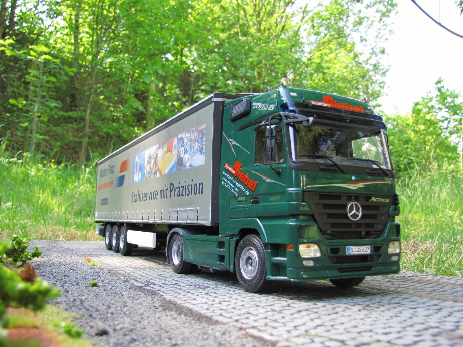 Грузовики Германии фото   Фотоальбом Швейцарии и Германии f7904b7f29d