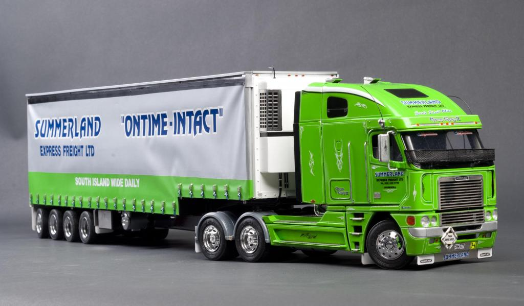Truck Parts Truck Parts New Zealand