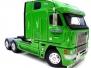 Australian Modern COE truck (Mk1) by Kelvin Hale, New Zealand