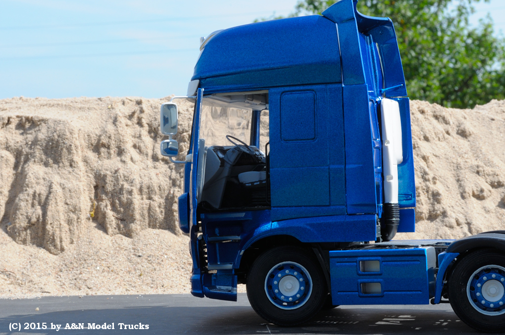 daf xf 106 ftg 6 2 4 a n model trucks 1 24 andrey. Black Bedroom Furniture Sets. Home Design Ideas