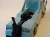 Freightliner Coronado wrecker by Eduard Antonenko, Latvia