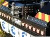 Kenworth K200. Christiaan Wagenaar, Netherlands