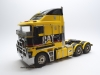 Kenworth K200. Guido Kehder, Germany