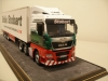 MAN TGX (Euro 6) by Peter Jones, UK