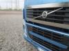 Volvo FH Mk3 by Pier Paolo Deflorio, Italy