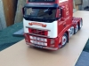 Volvo FH3 by Gerry Keenan, Ireland