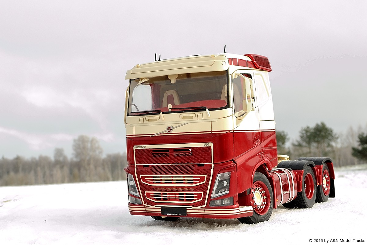 new volvo in our gallery a n model trucks. Black Bedroom Furniture Sets. Home Design Ideas