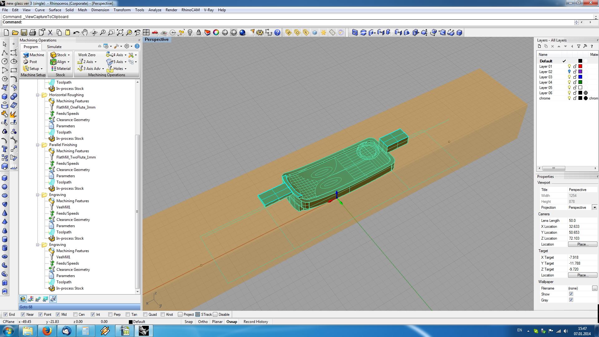 http://an-modeltrucks.com/wp-content/uploads/2014/01/rhinocam02.jpg