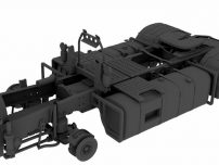 4x2-chassis-for-swedish-truck-scale-124-1447089752-jpg