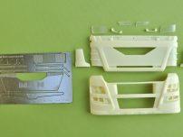 facelifting-kit-for-italeri-3877-124-1367311299-jpg