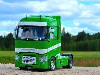 french-truck-range-t-conversion-kit-124-1465820846-jpg