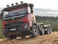 heavy-8x4-chassis-tandem-dual-steering-axle-1413988720-jpg