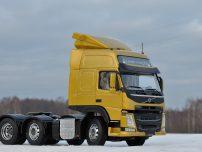 highway-truck-conversion-kit-for-italeris-1450285886-jpg