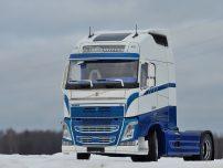 swedish-truck-euro-6-conversion-kit-124-1471362758-jpg