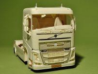 swedish-truck-flat-roof-euro-6-conversion-1471362565-jpg