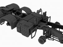 6x24-tag-chassis-for-swedish-truck-scale-1-1447090789-jpg