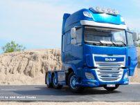 dutch-truck-euro-6-conversion-kit-for-italer-1434275740-jpg