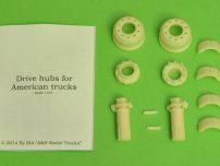 drive-hubs-for-american-trucks-1388946511-jpg