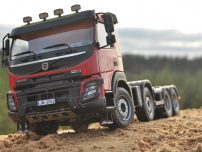 heavy-8x4-chassis-tandem-dual-steering-axle-1413988720-jpg