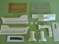 modern-american-coe-mk1-optional-kit-124-1337084410-jpg