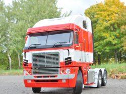 modern-australian-coe-truck-124-1374261271-jpg