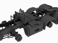 6x24-pusher-chassis-for-swedish-truck-scale-1447090403-jpg