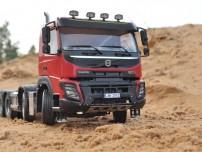 construction-truck-conversion-kit-for-italer-1413988708-jpg