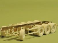 heavy-8x4-chassis-tridem-lifting-steering-r-1417708356-jpg