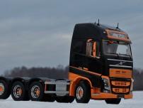 heavy-8x4-chassis-tridem-lifting-steering-r-1450286081-jpg