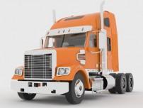 modern-american-conventional-truck-1382387795-jpg