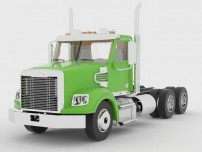 modern-american-conventional-truck-day-cab-set-back-axle-conversion-kit-124-1374260574-jpg