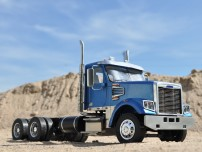 modern-american-conventional-truck-day-cab-set-forward-axle-conversion-kit-124-1374259937-jpg