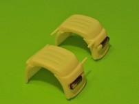 new-style-mudguards-for-italeri-daf-xf105-1392483602-jpg