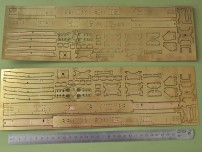 photo-etched-chassis-8x4-for-construction-tru-1406490229-jpg