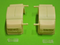 rear-wings-for-italeri-man-tg-atgx-124-1386427548-jpg