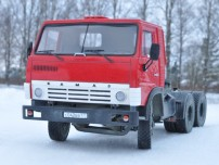 russian-cabover-54112-124-full-resin-kit-1374260681-jpg