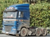 DAF XF 105.510 by Silvio Mager