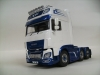 DAF XF106 FTG by Neil Cook, UK