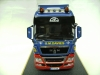 MAN TGX 26.540 by Neil Cooke, Great Britain
